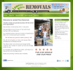 Lowest-Price-Removals_1.png